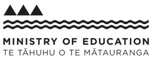 Minstry of Education Parent Forum for Home Educators